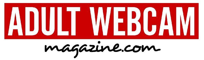 Adult Webcam Magazine
