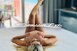 SubmissiveLexi